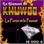 Khuwoo