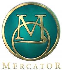 Mercator - RTBF