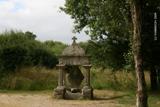 Chasse au trésor dans le Morbihan