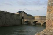 Chasse au trésor Morbihan