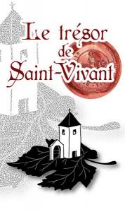 Le trésor de Saint Vivant